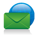 e-Mail logo for link to CrisisOnCall